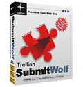 Buy SubmitWolf v7.0